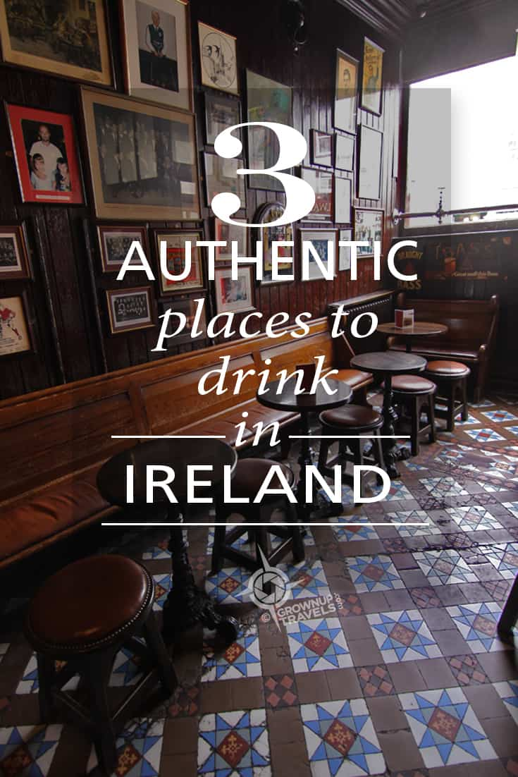 Pinterest_3IRISHPUBS