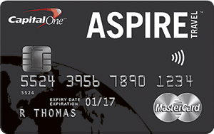 aspire-world-elite-300x189