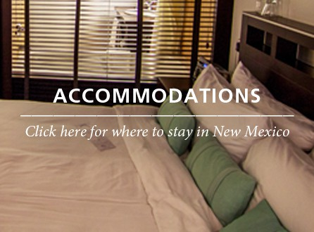 Accommodations New Mexico