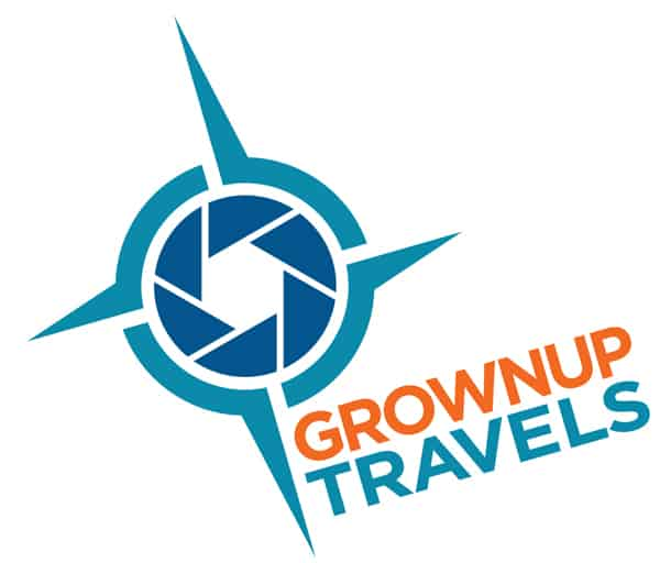 GrownupTravels logo small
