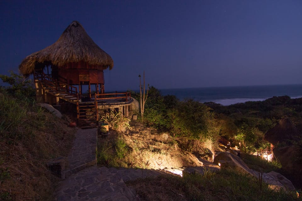 Boutique Accommodations In Colombia