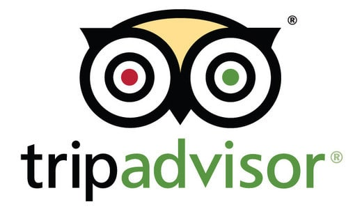 Tips Trip Advisor Logo
