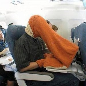 FB_goofy travel hood