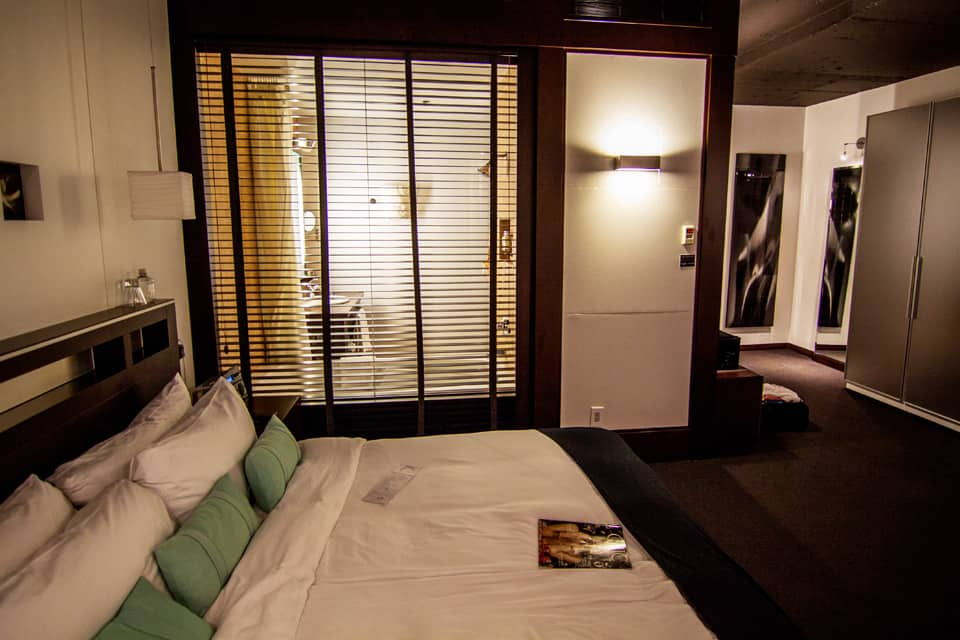 le germain room2