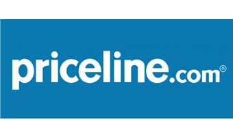 tips priceline logo