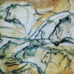 Preservation or Simulation? The Lascaux and Chauvet caves