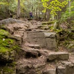 5 Reasons to Hike Northeastern Ontario