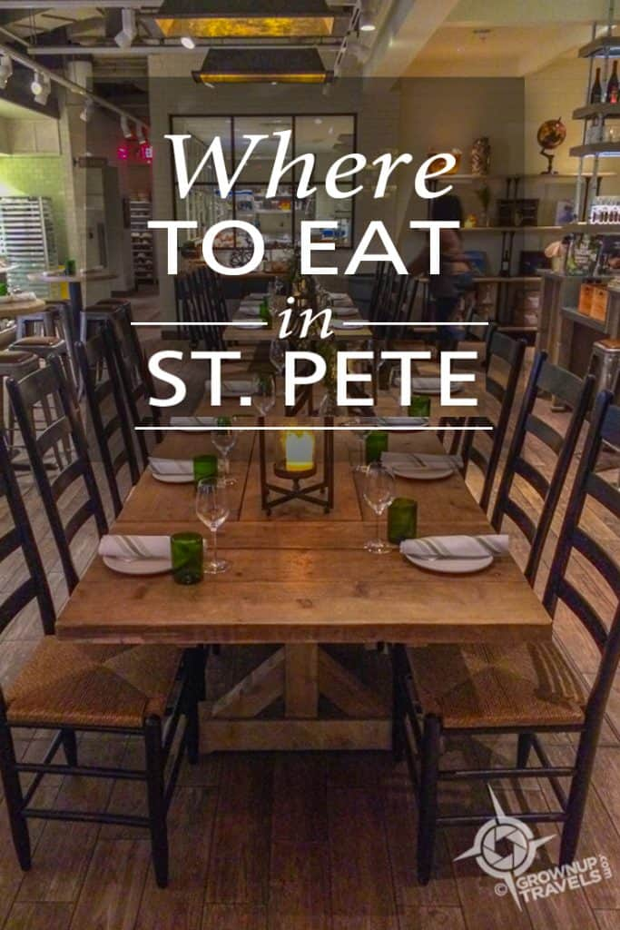 Pinterest_Eat_St.Pete