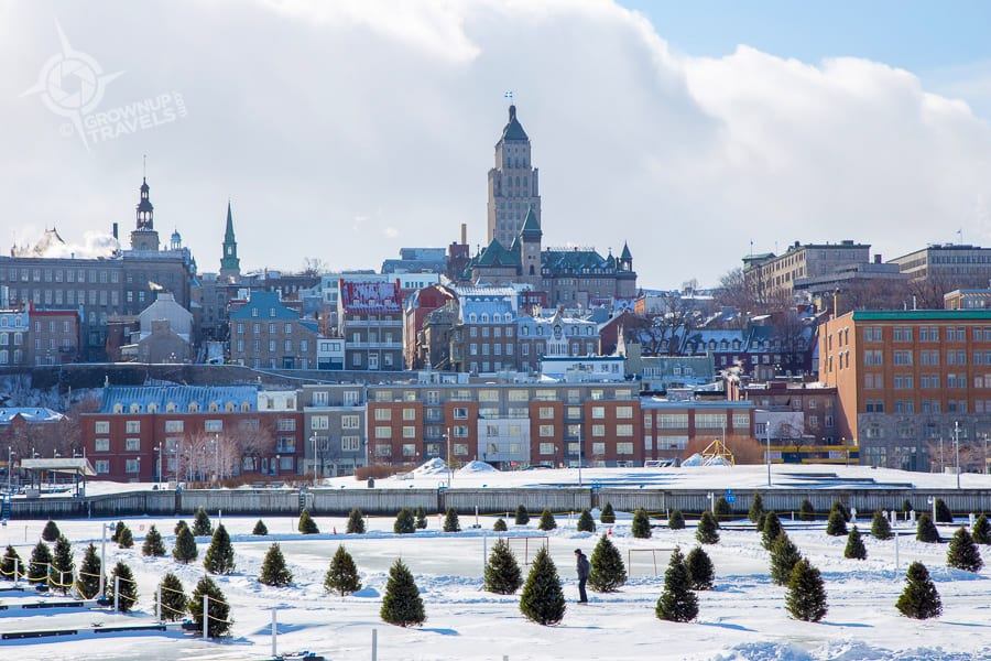 Quebec-City-Winter-Nordic-Park