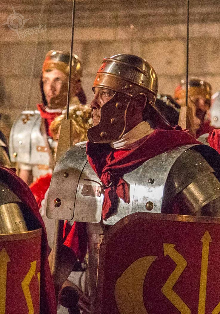 braga-romana-gladiators