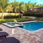 A Kissimmee Vacation Rental Done Right