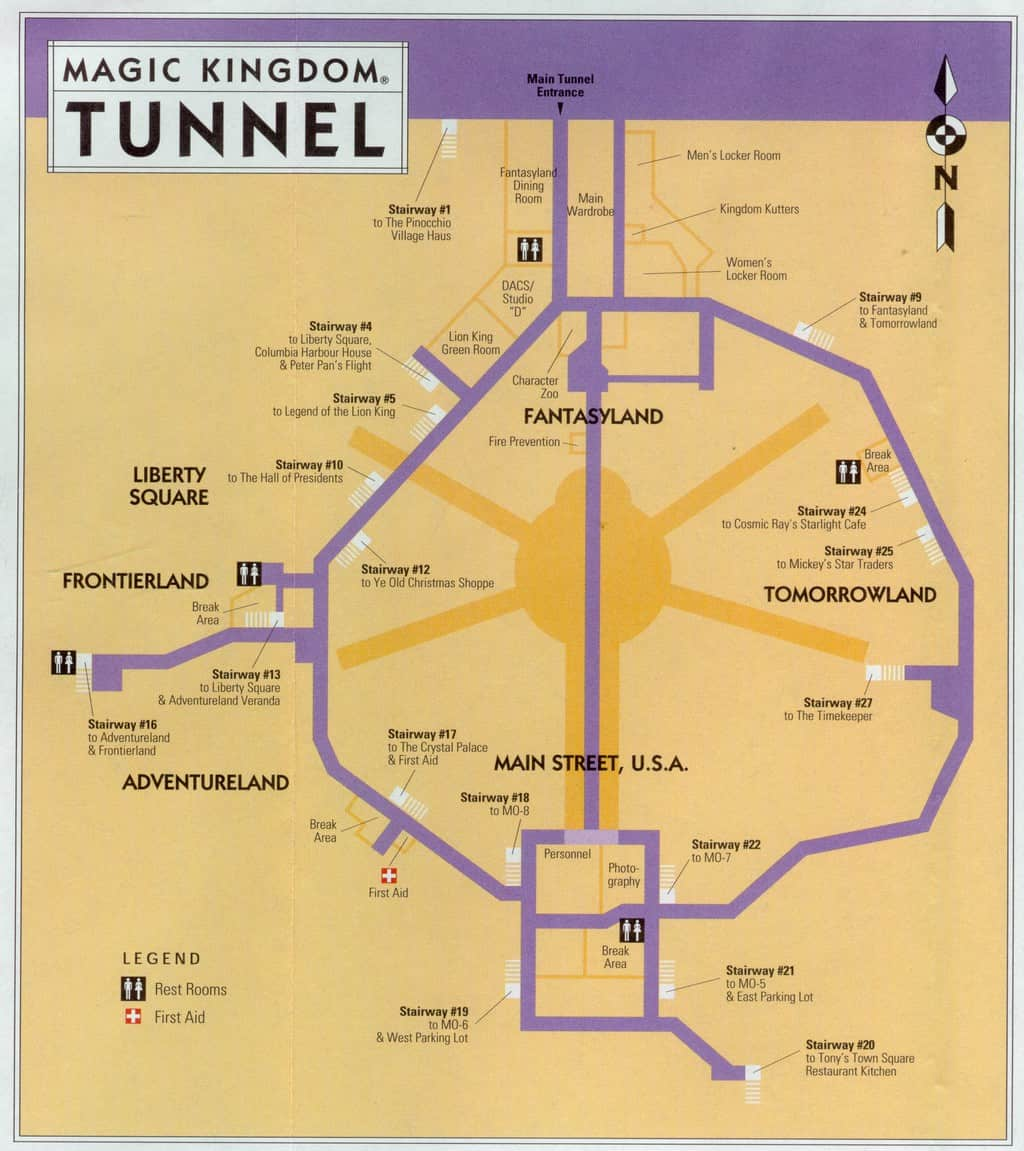 magic-kingdom-tunnels