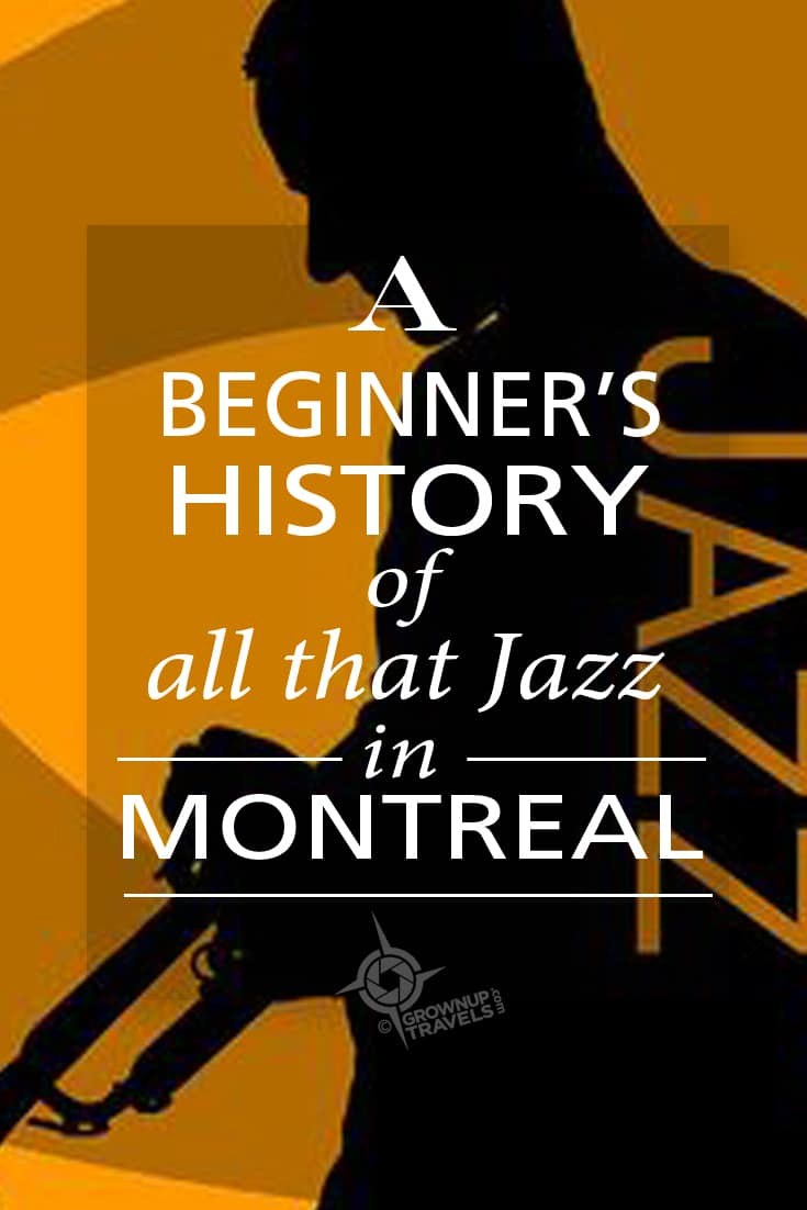 Pinterest_Jazz Montreal