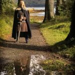 For Grownups Only: 3 Game of Thrones Experiences in Northern Ireland