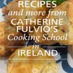 Ballyknocken Cooking School: Irish Recipes That Put the Comfort in Comfort Food