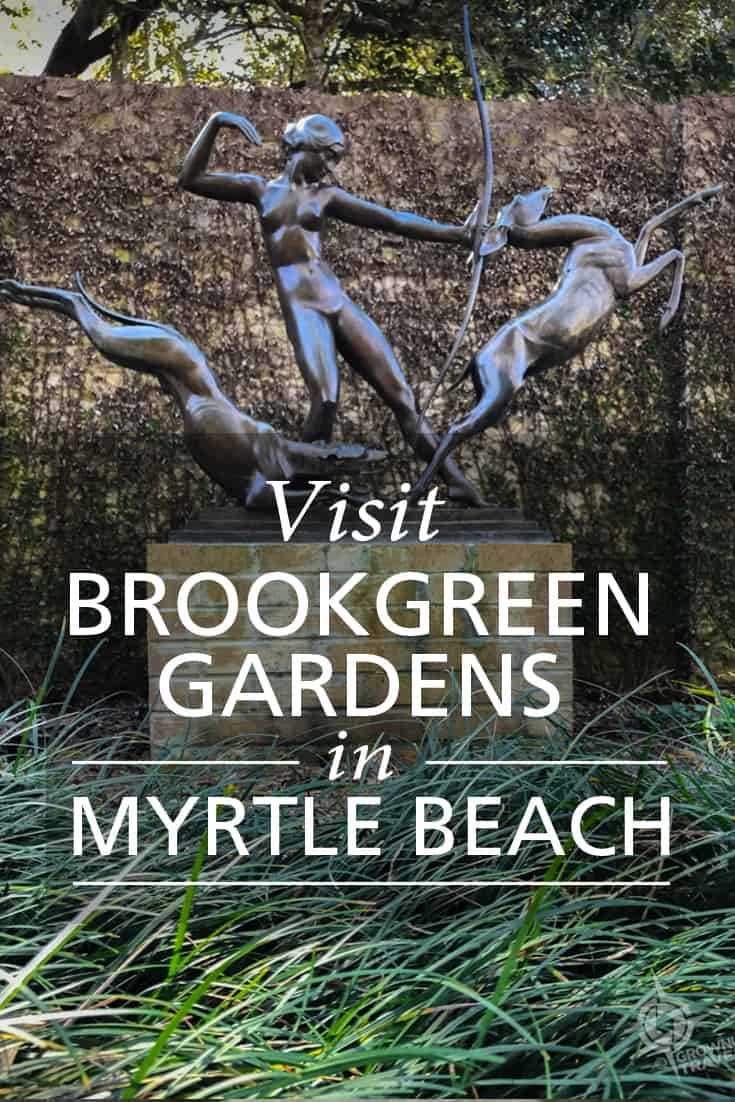 Pinterest_Brookgreen