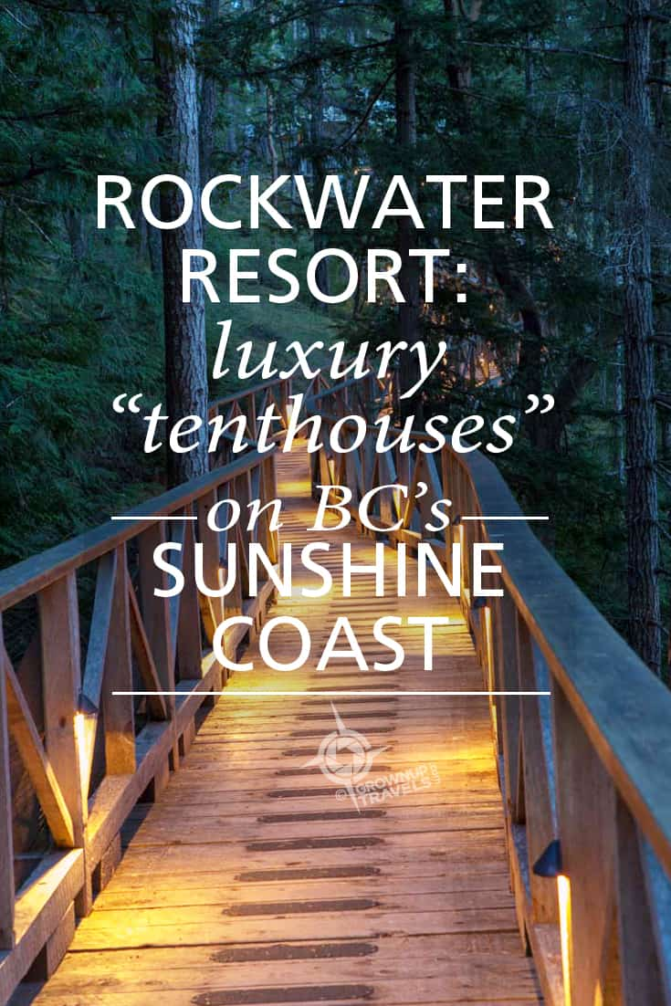 Pinterest_Rockwater Resort