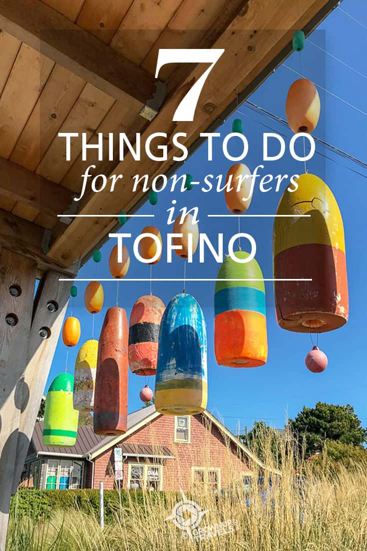 Pinterest_Things to do in Tofino