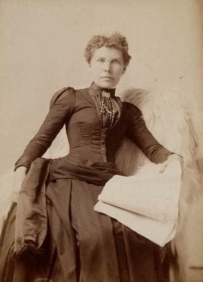 Faith_Fenton_1880