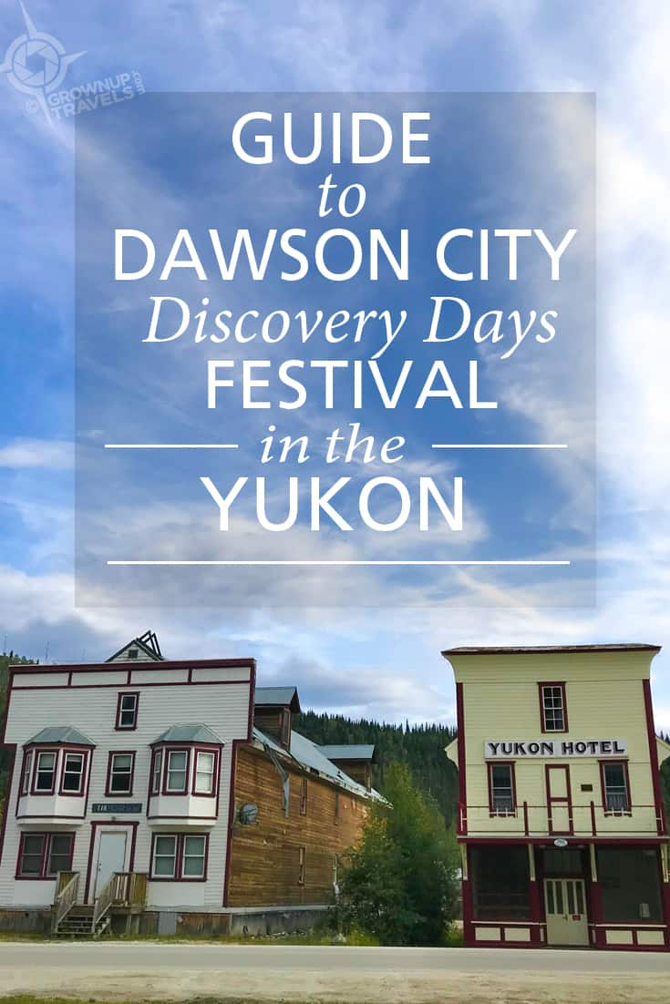 Pinterest_Discovery Days_Yukon