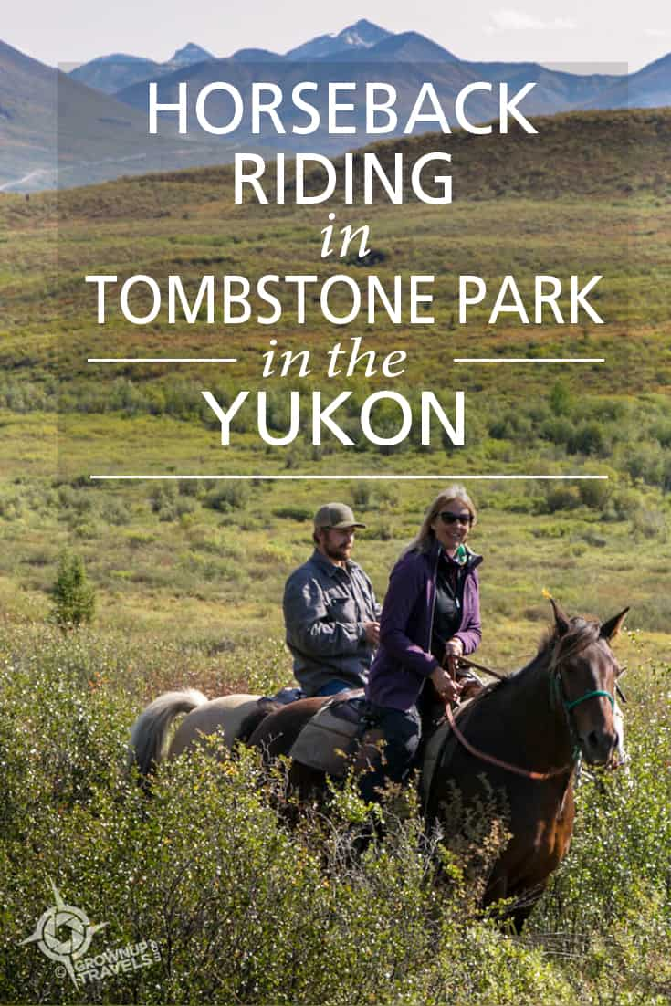Pinterest_RIDING TOMBSTONE2