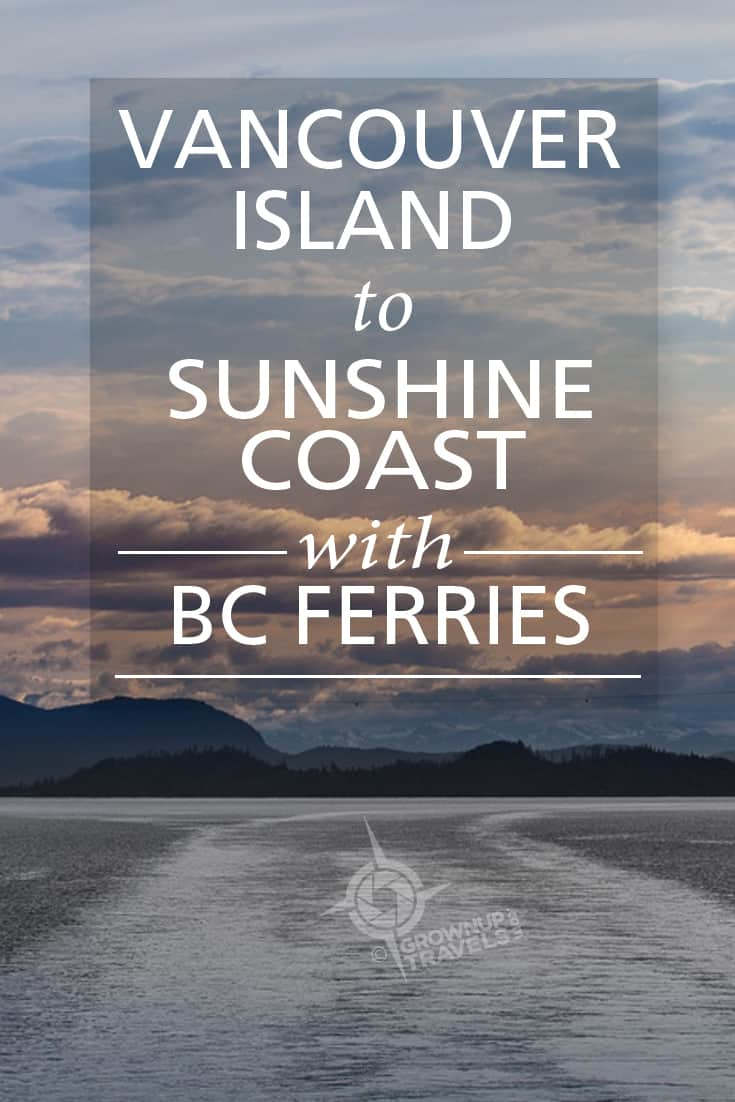 Pinterest_BC Ferries
