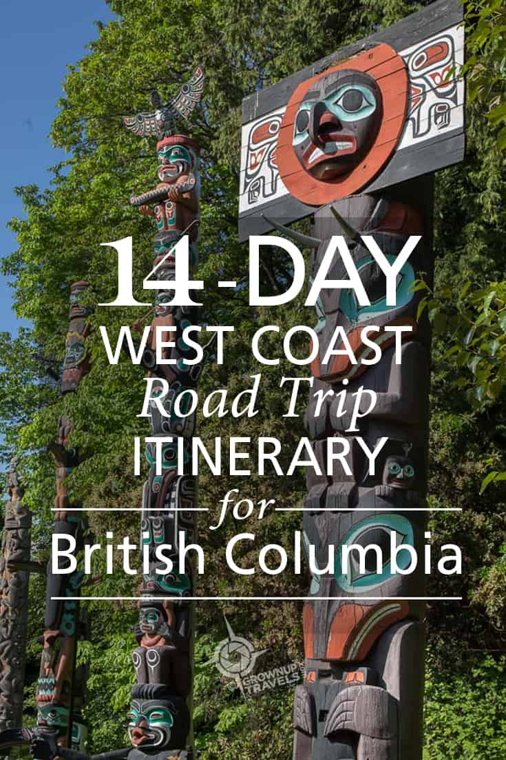 Pinterest_WestCoast_RoadTrip
