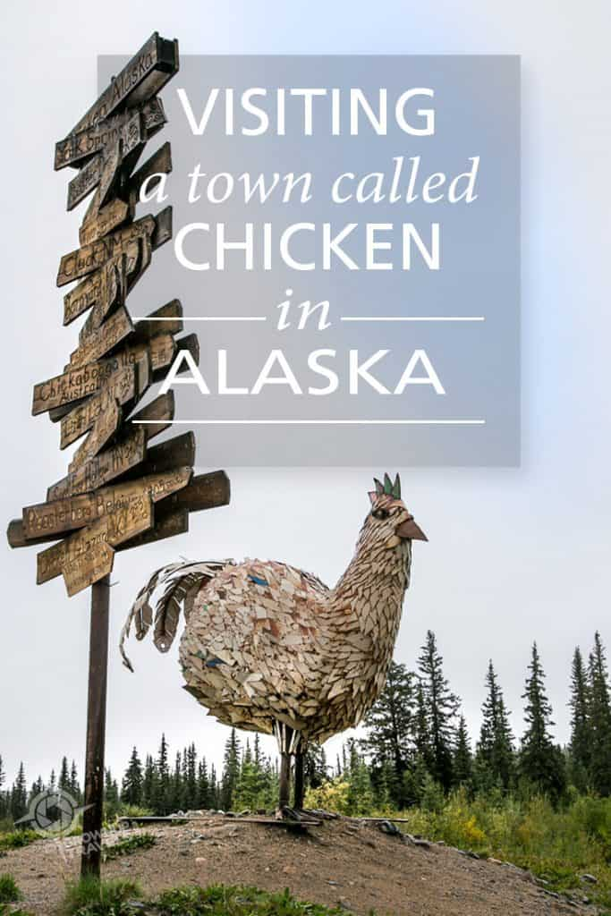 Pinterest_CHICKEN Alaska