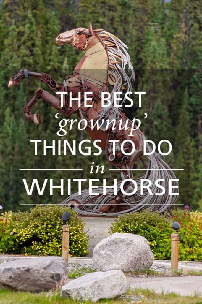 Pinterest_WHITEHORSE