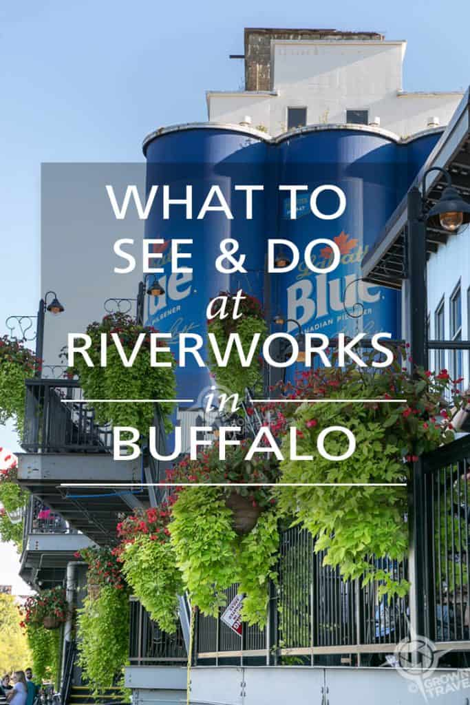 Pinterest_BuffaloWaterfront