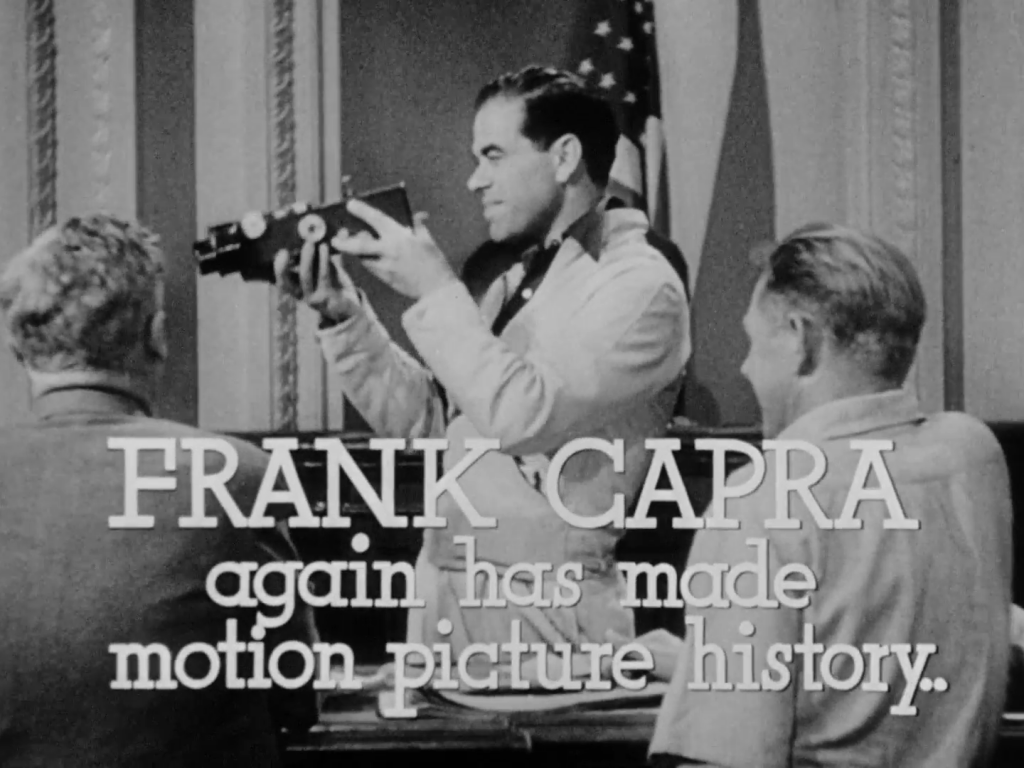 Frank_Capra_Mr._Smith_Goes_to_Washington_public domain