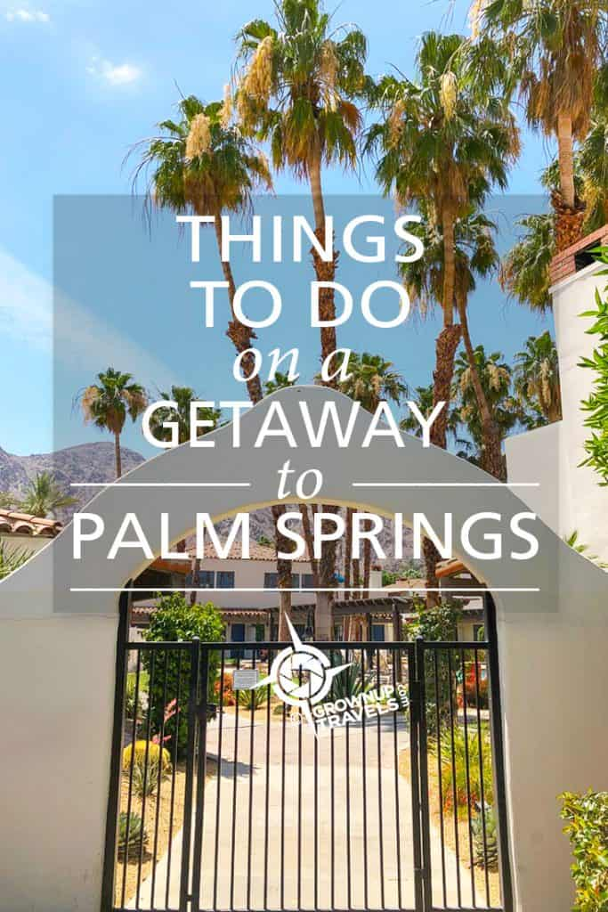 Pinterest_Palm Springs
