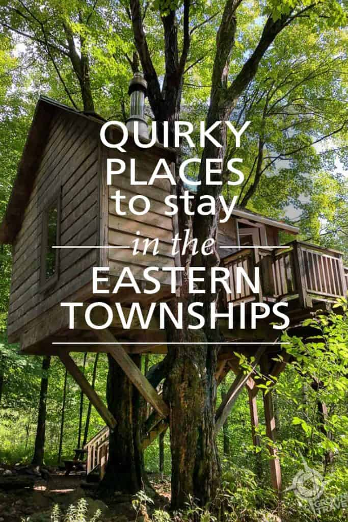 Pinterest_QuirkyPlacesEasternTownships