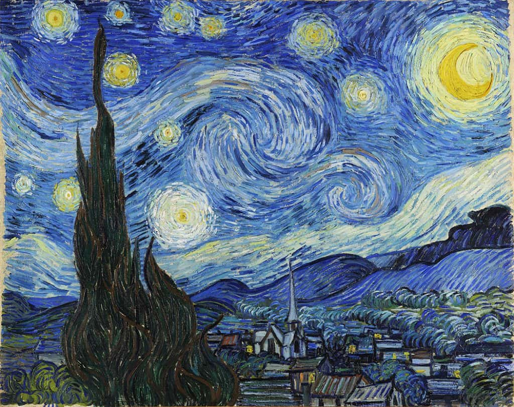 Van_Gogh_Starry_Night_Google_Art_Project