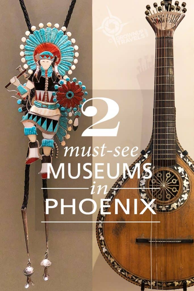 Pinterest_Museums Phoenix