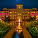 Luxe it Up! 3 Luxury Hotels in Phoenix, Arizona