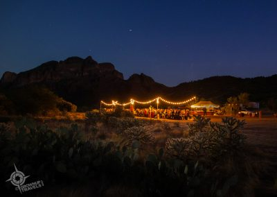 Phoenix AZ Cloth and Flame dinner cacti foreground.jpg