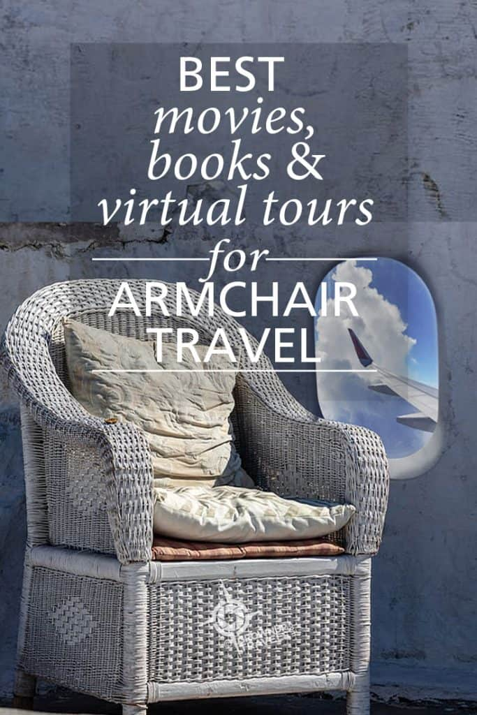 PINTEREST_armchair travel