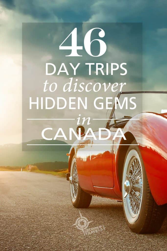 PINTEREST_DAY TRIPS_Canada