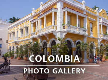 COLOMBIA PHOTO GALLERY_link image