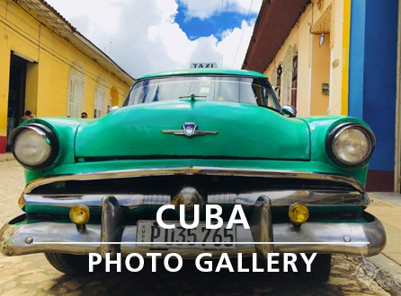 CUBA PHOTO GALLERY_link image