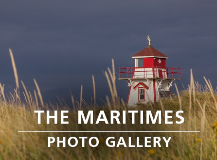 MARITIMES PHOTO GALLERY_link image