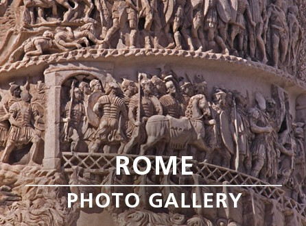 ROME PHOTO GALLERY_link images