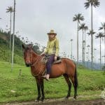 Want a more memorable trip? Go on a horse riding adventure!